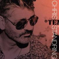 Chris Standring - Ten