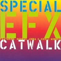 Special EFX - Catwalk