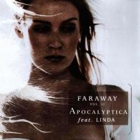 Faraway Vol. II