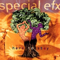 Special EFX - Here To Stay