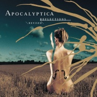 Apocalyptica feat. Nina Hagen - Seemann (Album Version)
