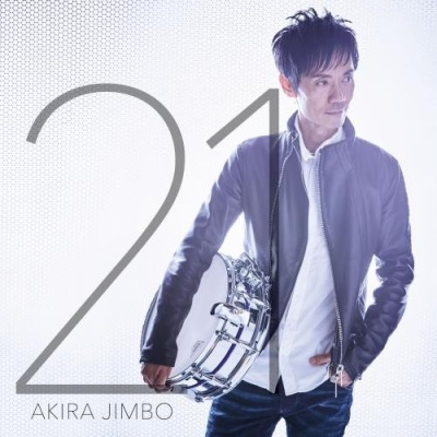 Akira Jimbo - 21