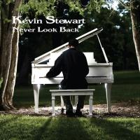 Kevin Stewart - Still Unforgettable