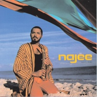 Najee - Najee's Theme
