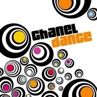 Dance (Fish & Chips Remix)