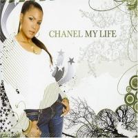 My Life (Haji and Emanuel Radio Edit)