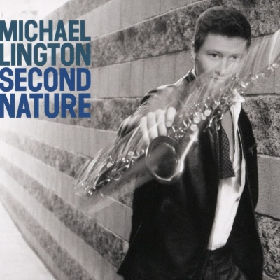 Michael Lington - Second Nature