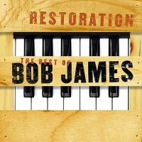 Bob James - Brighton By The Sea (Remix '01)
