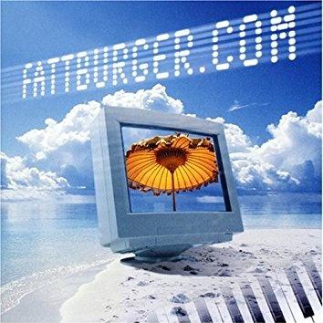 Fattburger - Fattburger.Com