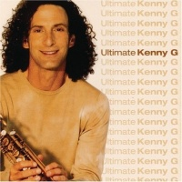 Kenny G - Girl From Ipanema