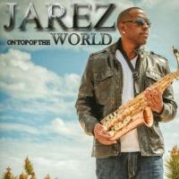 Jarez - On Top of the World