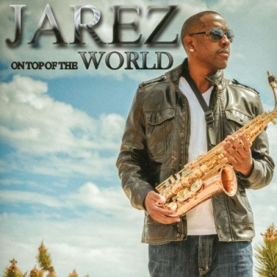 Jarez - On Top of the World