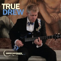 Drew Davidsen - Change the World