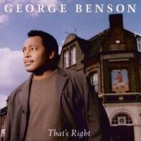 George Benson - True Blue