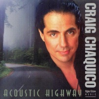 - Acoustic Highway