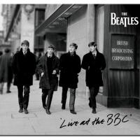Live at the BBC Vol.2