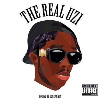 Lil Uzi Vert - The Real Uzi
