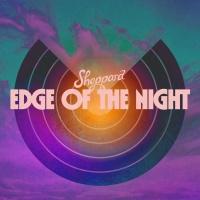 - Edge of the Night
