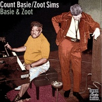 Count Basie - Blues For Nat Cole