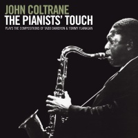 John Coltrane - Minor Mishap