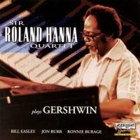 Roland Hanna - Summertime