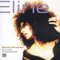 Eline - Embraceable You