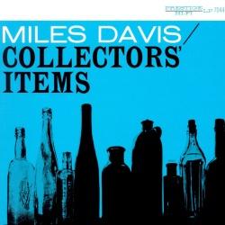 Miles Davis - No Line