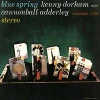 Kenny Dorham - Poetic Spring