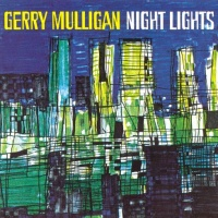 Gerry Mulligan - Morning Of The Carnival (Manha de Carnaval)