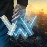 Alan Walker - All Falls Down