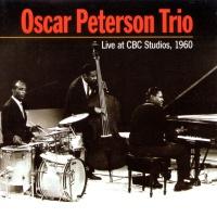 Oscar Peterson - I Got Plenty O' Nothin'