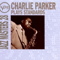 Charlie Parker - Almost Like Being In Love
