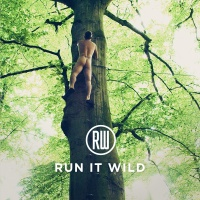 Robbie Williams - Run It Wild