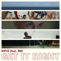 Diplo - Get It Right