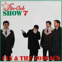 Star-Club Show 7
