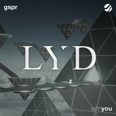 Gspr - With You