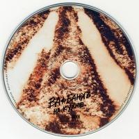 Ва-Банкъ - На Кухне (Remaster 2002) (Album)
