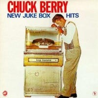 Chuck Berry - New Juke-Box Hits (Album)