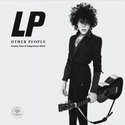 L.P. - Other People