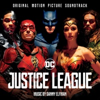 Junkie XL - Come Together