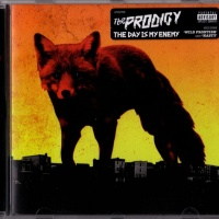 The Prodigy - Beyond The Deathray