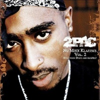 2Pac - Picture Me Rollin' (Feat. The Outlawz)