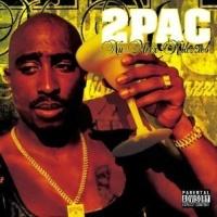 2Pac - Hail Mary [Nu-Mixx]
