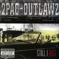2Pac - Still I Rise (Compilation)