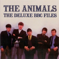 The Deluxe BBC Files (CD2)