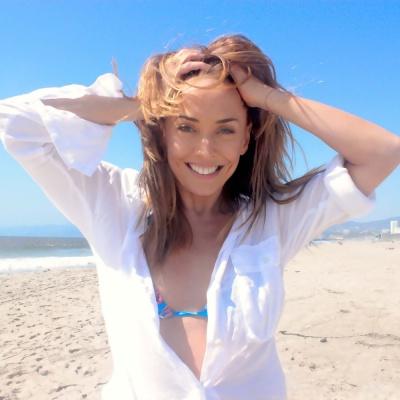 Жанна Фриске - А на море белый песок (Splash & Haipa & DJ Fashion Radio Edit)