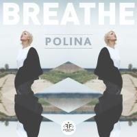 - Breathe