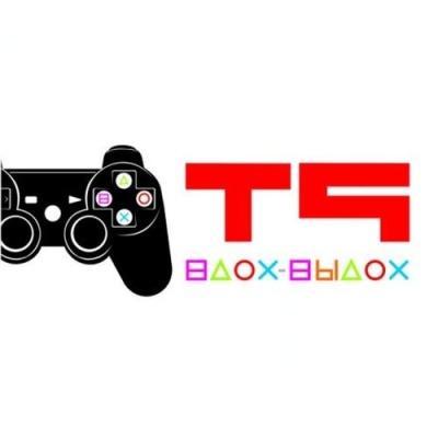 T9 - Вдох-Выдох