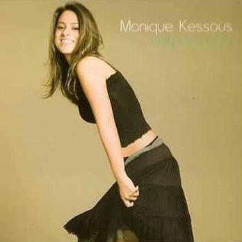 Monique Kessous - Hey Jude