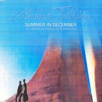 Modern Talking - Summer In December (Rene Hatersson Groove Dub)